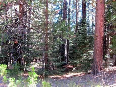 8 Sioux Trail - Photo 4