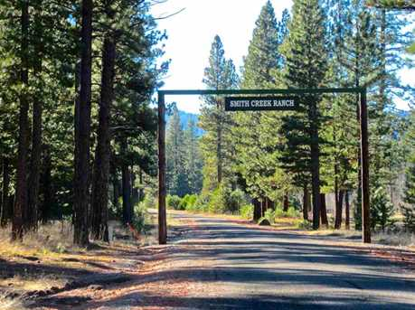 368 Smith Creek Road - Photo 20