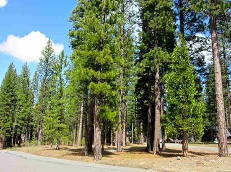 33 Black Bear Trail - Photo 1