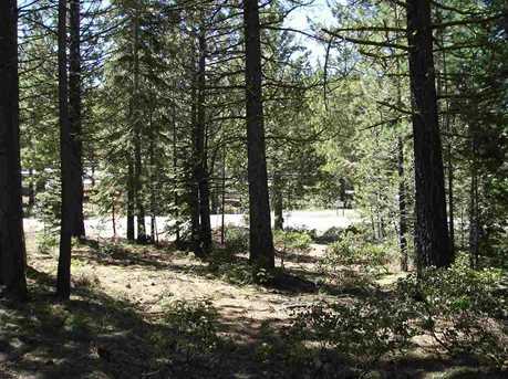 6018 Lake Davis Road - Photo 14