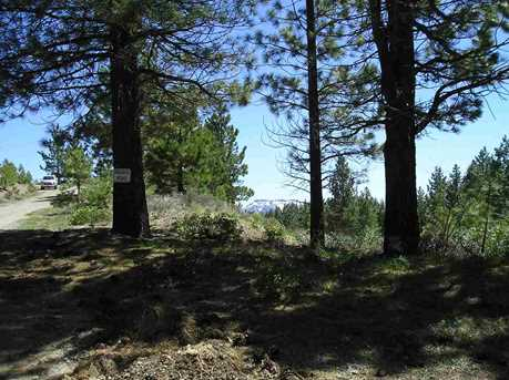 6018 Lake Davis Road - Photo 18