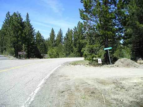 6018 Lake Davis Road - Photo 1