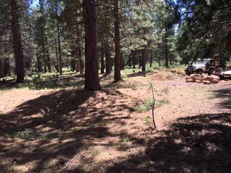 312 Osprey Loop - Photo 14