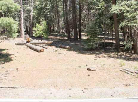 634 Cedar Canyon Road - Photo 2