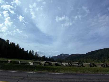 19580 Summit Drive - Photo 20