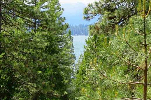 6862 Almanor Lake Estates Drive - Photo 2