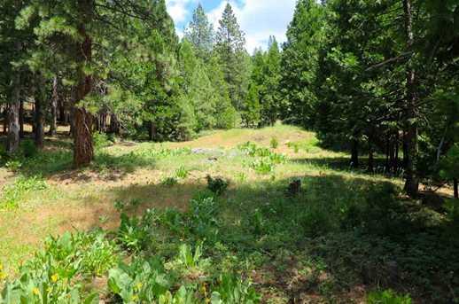 6862 Almanor Lake Estates Drive - Photo 1