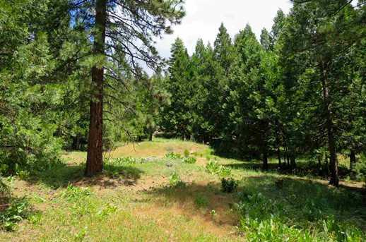 6862 Almanor Lake Estates Drive - Photo 4