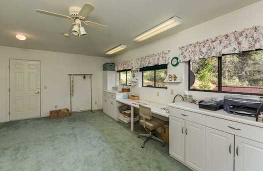 1001 Rocky Cliff Road - Photo 10