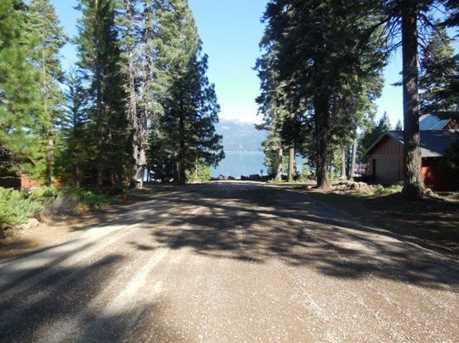 1403 Peninsula Drive - Photo 2