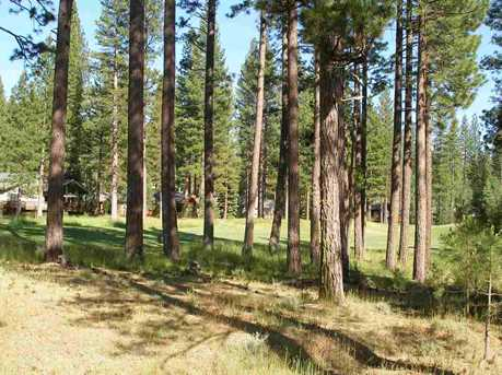 138 Black Bear Trail - Photo 2