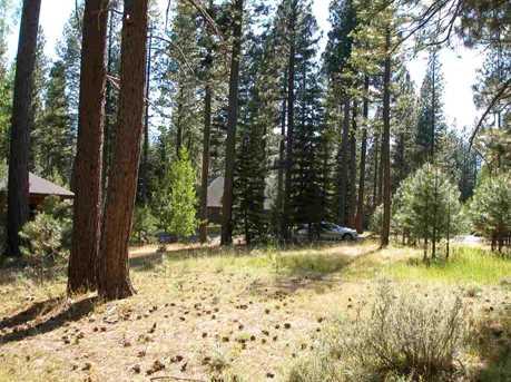 138 Black Bear Trail - Photo 4