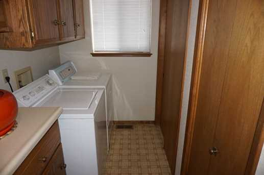 24 Abbett Lane - Photo 16