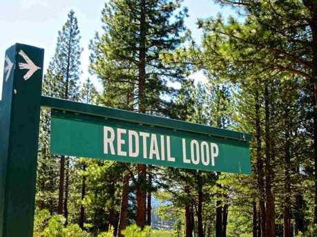 605 Redtail Loop - Photo 10