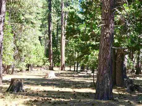 34 Tolowa Trail - Photo 2