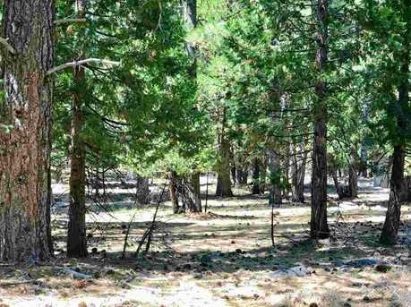 34 Tolowa Trail - Photo 1