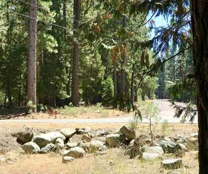 34 Tolowa Trail - Photo 8