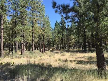 295 Deer Trail - Photo 6