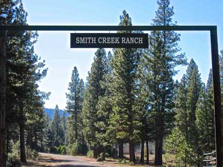 348 Smith Creek Road - Photo 2