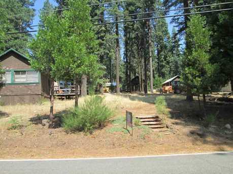 2683 Big Springs Road - Photo 2