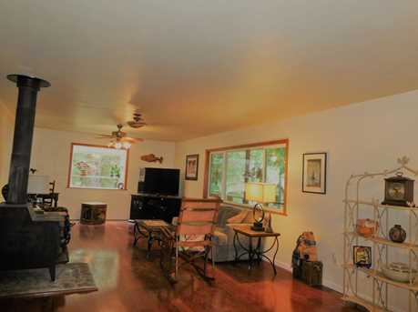 570 Red Knoll Road - Photo 4