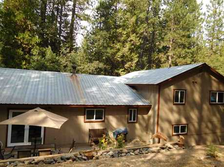 570 Red Knoll Road - Photo 2