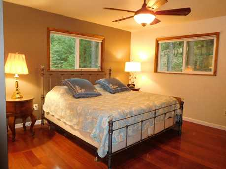 570 Red Knoll Road - Photo 12