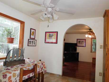 570 Red Knoll Road - Photo 8