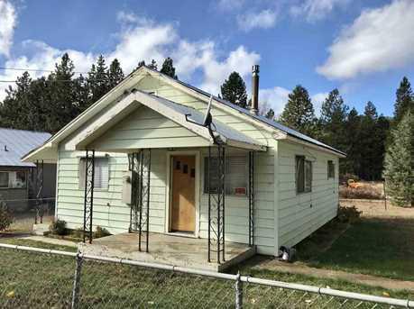 494 Alta Camp Road - Photo 20