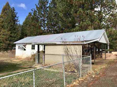 494 Alta Camp Road - Photo 18