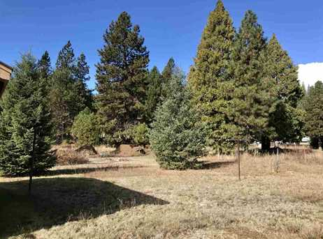 494 Alta Camp Road - Photo 16
