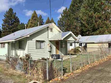 494 Alta Camp Road - Photo 2