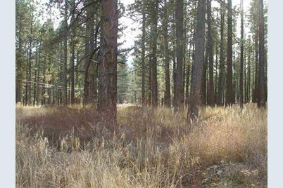 0000 Meadow Way - Photo 1