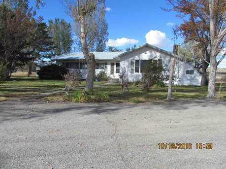 439-710 Bernice Lane - Photo 1
