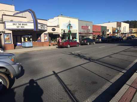 461 Main St W - Photo 2