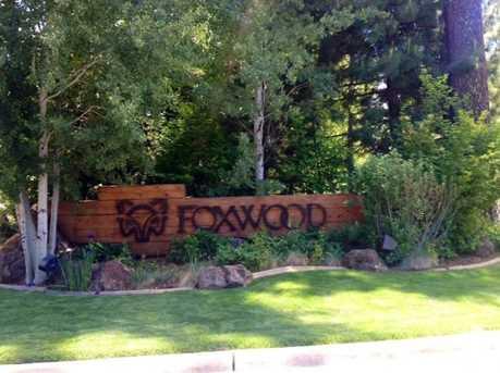 105 Foxhollow Drive - Photo 2