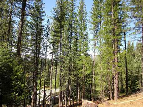 19 Moccasin Trail - Photo 4