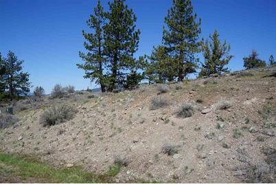 429 Canyon Rim - Photo 1