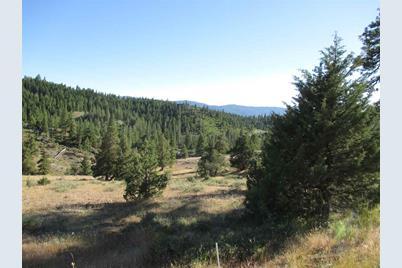 458 Canyon Rim - Photo 1