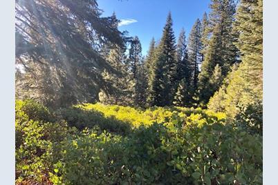 50 Fox Peak Drive - Photo 1