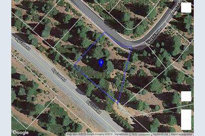 127 Long Leaf Pine Lane - Photo 1