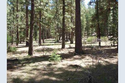 77056 Freedom Ranch Road - Photo 1