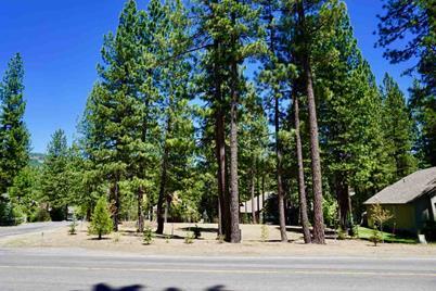 142 Cottonwood Drive - Photo 1