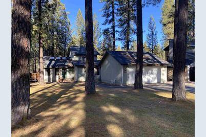 671-595 Edgewood Drive - Photo 1