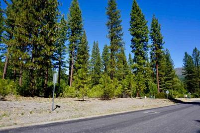 480 Eureka Springs Drive - Photo 1