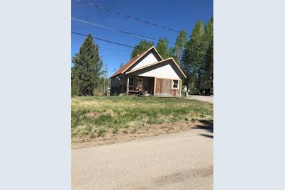 109 Montana Court - Photo 1