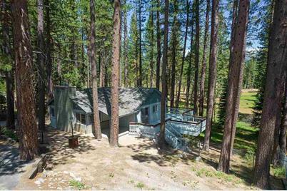 2 Iroquois Trail - Photo 1