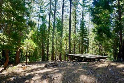 1360 Eureka Trail - Photo 1
