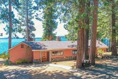 3712 Lake Almanor Drive - Photo 1