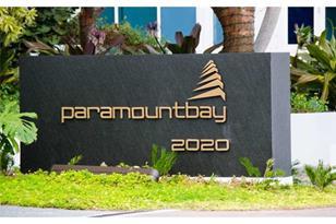 2020 N Bayshore Dr #3610 - Photo 1